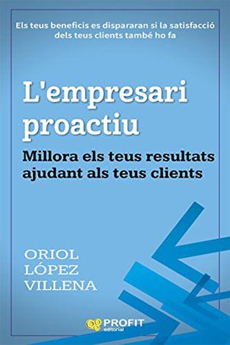 Grow and Prosper Oriol Lopez Villena